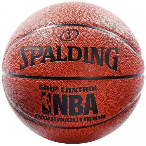 Ballon de Basket NBA Spalding Indoor Outdoor