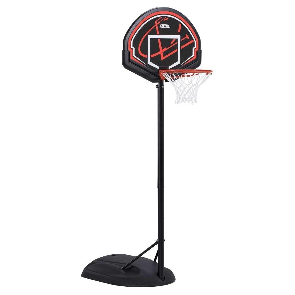 hauteur panier basket nba quelle est la hauteur d 39 un panier basket nba. Black Bedroom Furniture Sets. Home Design Ideas